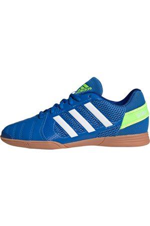 adidas Sportssko 'Top Sala