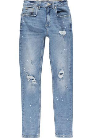River Island Gutt Jeans - Jeans