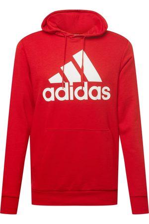 adidas Sportsweatshirt