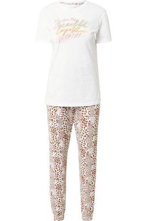 ONLY Pyjamas 'ISABELLA