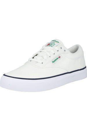 Reebok Herre Sneakers - Sneaker low 'Club C Coast