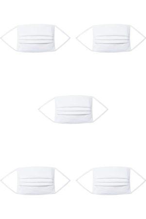 COMAZO Skjerf '5er Pack