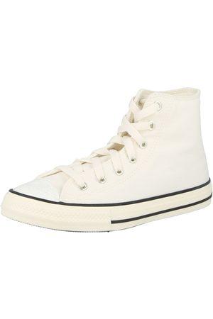 Converse Sneaker 'CTAS