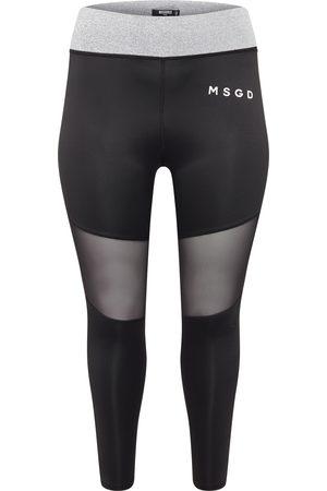 Missguided Dame Leggings - Leggings