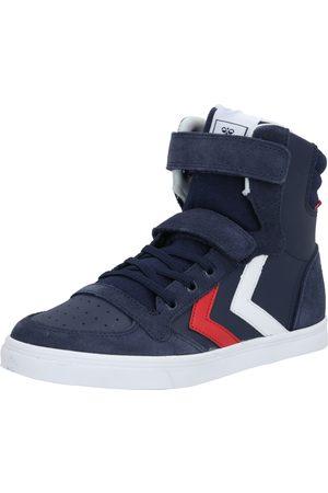 Hummel Sneaker 'Slimmer Stadil