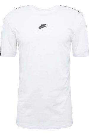 Nike Herre Skjorter - Skjorte 'REPEAT