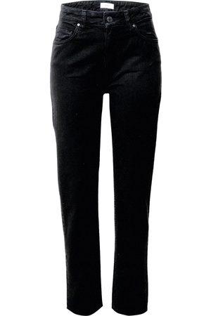 Envii Dame Straight - Jeans 'BRENDA