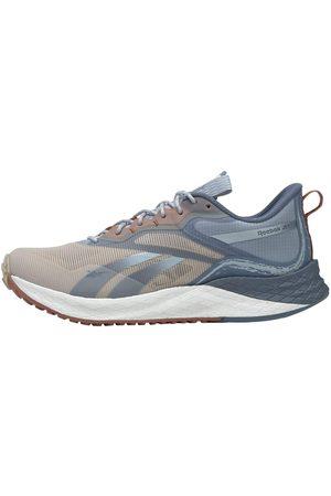 Reebok Løpesko ' Floatride Energy 3 Adventure Shoes