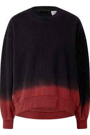 Levi's Dame Sweatshirts - Sweatshirt 'PAI