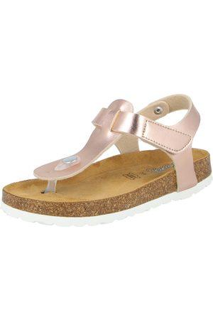 Lurchi Jente Sandaler - Sandaler 'OHANA