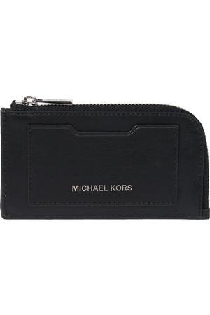 Michael Kors Lommebok