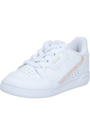 adidas Sneaker 'Continental 80