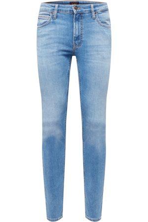 Lee Jeans 'MALONE