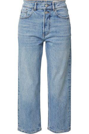 Esprit Dame Straight - Jeans