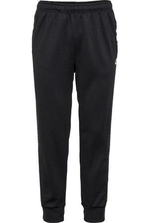 Nike Bukse 'Repeat