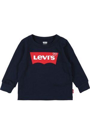 Levi's Gutt Skjorter - Skjorte 'BATWING