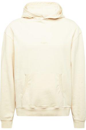 WAWWA Herre Sweatshirts - Sweatshirt