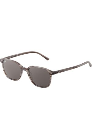 Ray-Ban Solbriller '0RB2193
