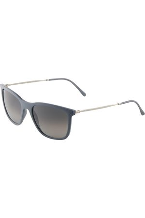 Ray-Ban Solbriller '0RB4344