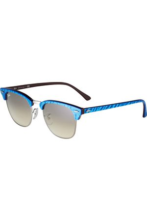 Ray-Ban Solbriller 'Clubmaster