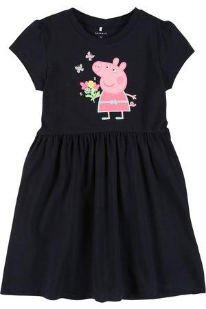 NAME IT Kjole 'Peppa Pig
