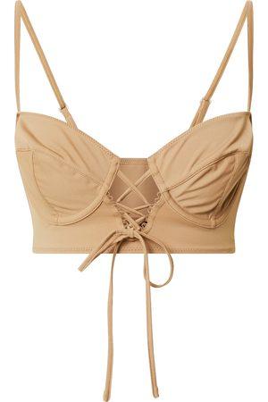 OW Intimates Dame Bikinier - Bikinitopp 'Kauai