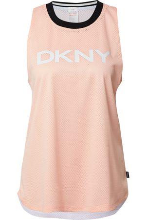 DKNY Topp