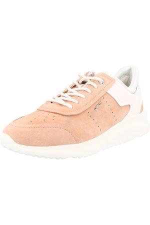 Geox Sneaker low 'DIODIANA