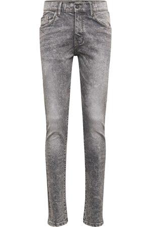 INDICODE Jeans 'Culpeper