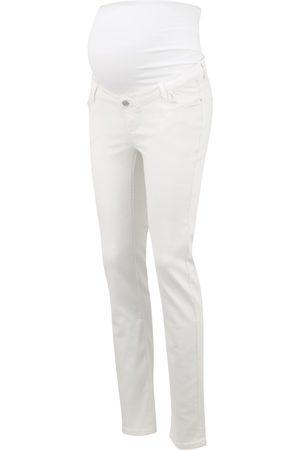 Esprit Jeans 'OTB straight