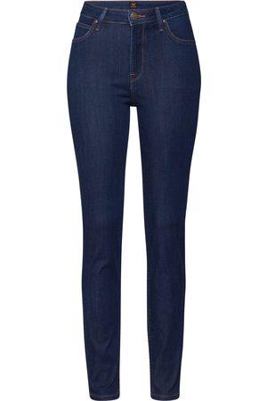 Lee Jeans 'Scarlett High
