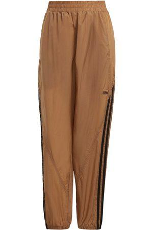 adidas Bukse