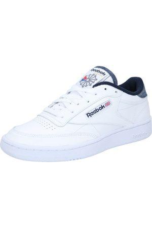 Reebok Herre Sneakers - Sneaker low 'Club C 85