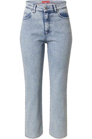 HUGO BOSS Jeans 'Gayang