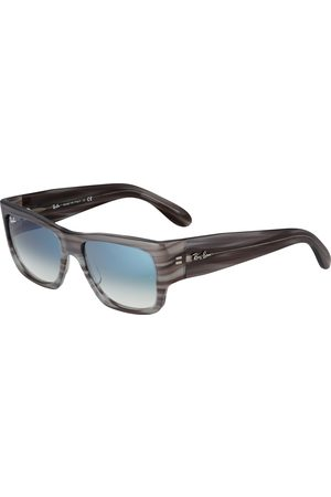 Ray-Ban Solbriller 'RB2187 13143F