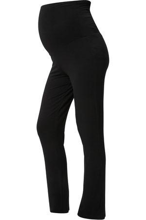 Mama Licious Leggings 'NEW ROSA JERSEY YOGA PANT