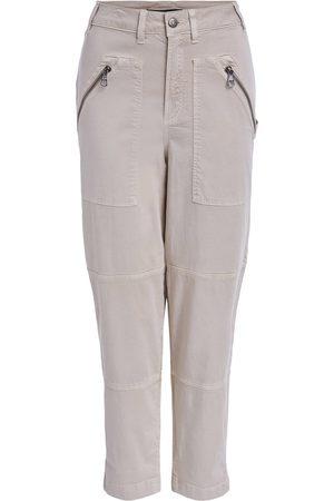 SET Dame Jeans - Jeans