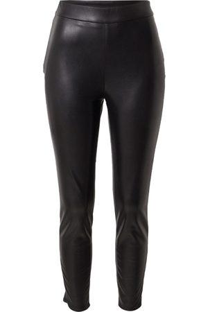 Rich & Royal Dame Leggings - Leggings 'Leggings
