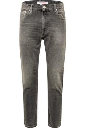 Tommy Hilfiger Herre Straight - Jeans 'Dad