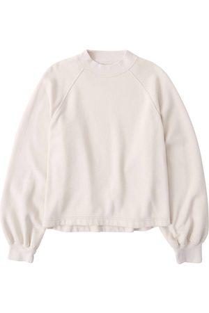Abercrombie & Fitch Dame Sweatshirts - Sweatshirt