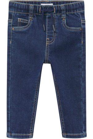 MANGO Jeans 'Pablo