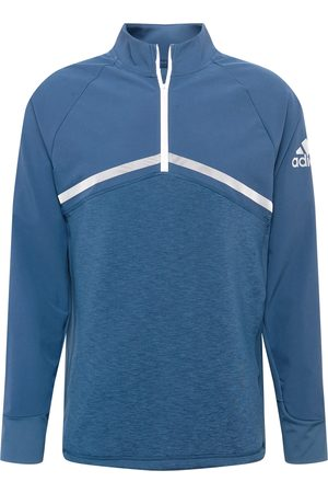 adidas Sportsweatshirt 'HYBRID