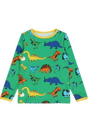 Småfolk Skjorte 'Dino