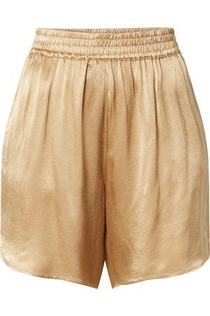EDITED the label Dame Shorts - Bukse 'Sariah