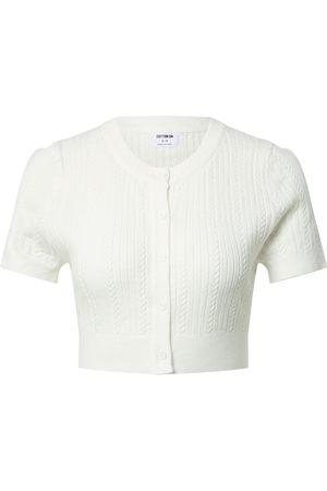 Cotton On Strikkejakke 'ULTIMATE CABLE