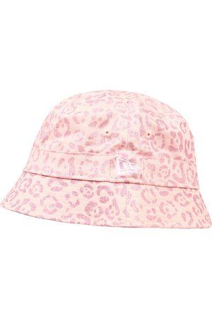 New Era Dame Hatter - Hatt