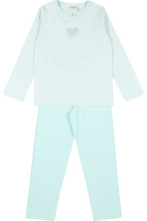 Jacky Pyjamas