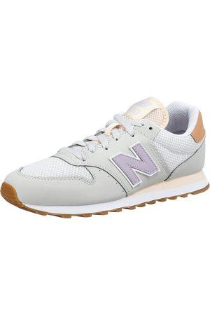 New Balance Sneaker low