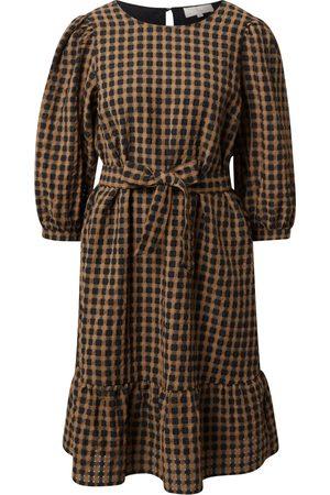 Minus Dame Korte kjoler - Kjoler