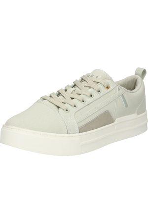 Arkk Copenhagen Sneaker low
